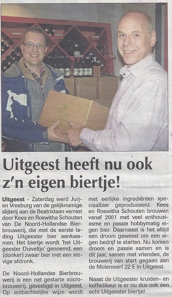 20121107.600.uitgeester courant