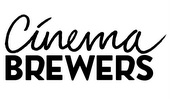 170.cinema brewers